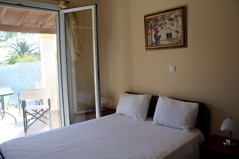 Maison de vacances ANGELA (359912), Moraitika, Corfou, Iles Ioniennes, Grèce, image 16