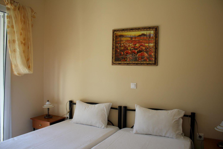 Maison de vacances ANGELA (359912), Moraitika, Corfou, Iles Ioniennes, Grèce, image 14