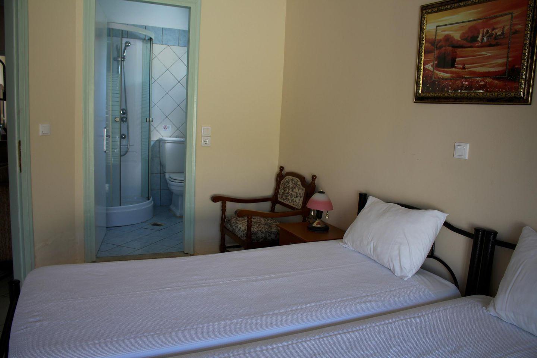 Maison de vacances ANGELA (359912), Moraitika, Corfou, Iles Ioniennes, Grèce, image 17