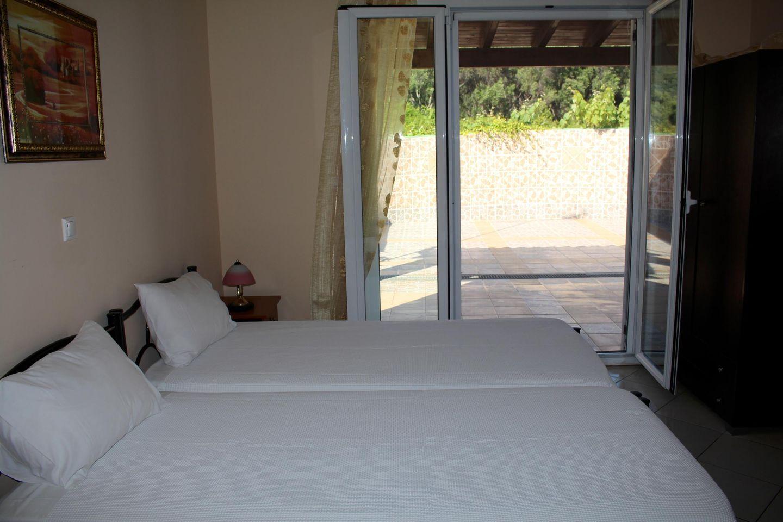 Maison de vacances ANGELA (359912), Moraitika, Corfou, Iles Ioniennes, Grèce, image 18