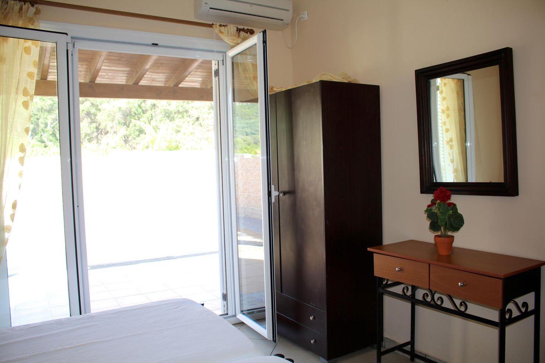 Maison de vacances ANGELA (359912), Moraitika, Corfou, Iles Ioniennes, Grèce, image 19