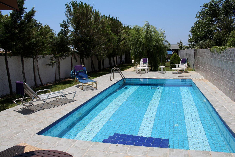 Maison de vacances ANGELA (359912), Moraitika, Corfou, Iles Ioniennes, Grèce, image 2