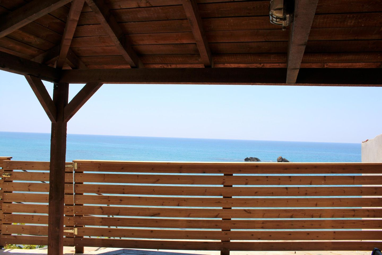 Maison de vacances ANGELA (359912), Moraitika, Corfou, Iles Ioniennes, Grèce, image 8