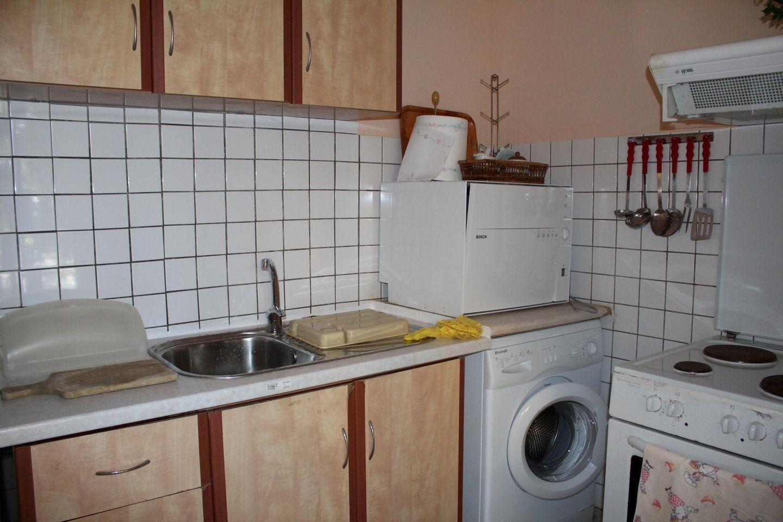 Maison de vacances ANGELA (359912), Moraitika, Corfou, Iles Ioniennes, Grèce, image 13