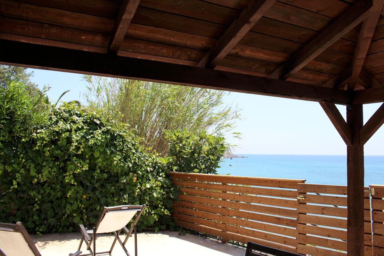 Maison de vacances ANGELA (359912), Moraitika, Corfou, Iles Ioniennes, Grèce, image 5
