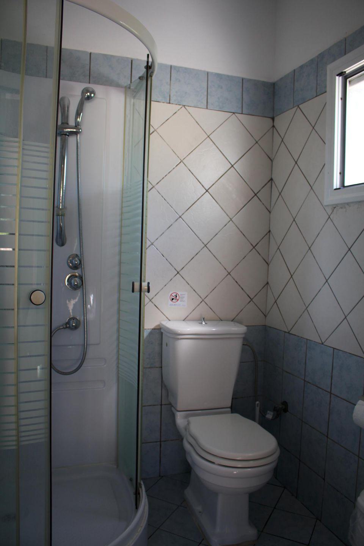 Maison de vacances ANGELA (359912), Moraitika, Corfou, Iles Ioniennes, Grèce, image 20