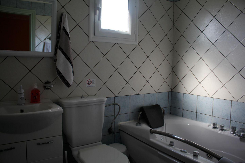 Maison de vacances ANGELA (359912), Moraitika, Corfou, Iles Ioniennes, Grèce, image 21