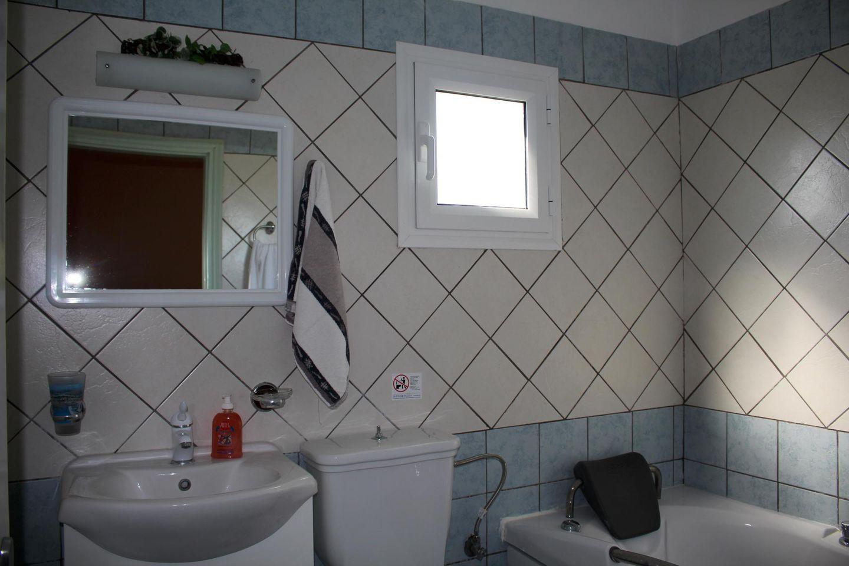 Maison de vacances ANGELA (359912), Moraitika, Corfou, Iles Ioniennes, Grèce, image 22