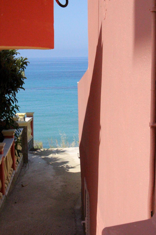 Appartement de vacances ELENI (167853), Paramonas, Corfou, Iles Ioniennes, Grèce, image 5