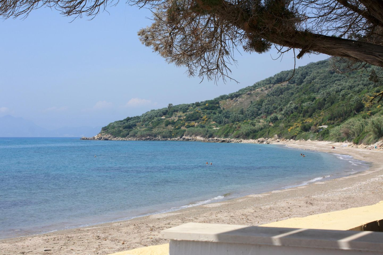 Holiday apartment DINA (167850), Paramonas, Corfu, Ionian Islands, Greece, picture 22