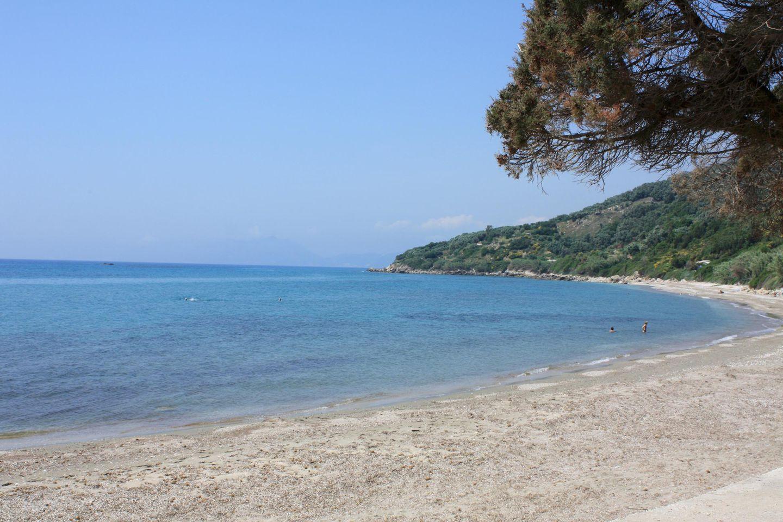 Holiday house IRINI (167865), Paramonas, Corfu, Ionian Islands, Greece, picture 22