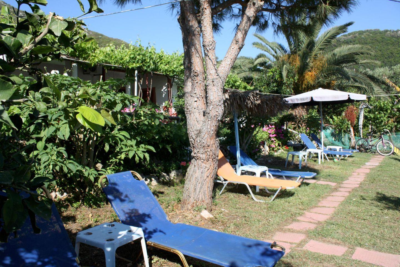 Holiday house ABELAKI 3 (396263), Paramonas, Corfu, Ionian Islands, Greece, picture 26