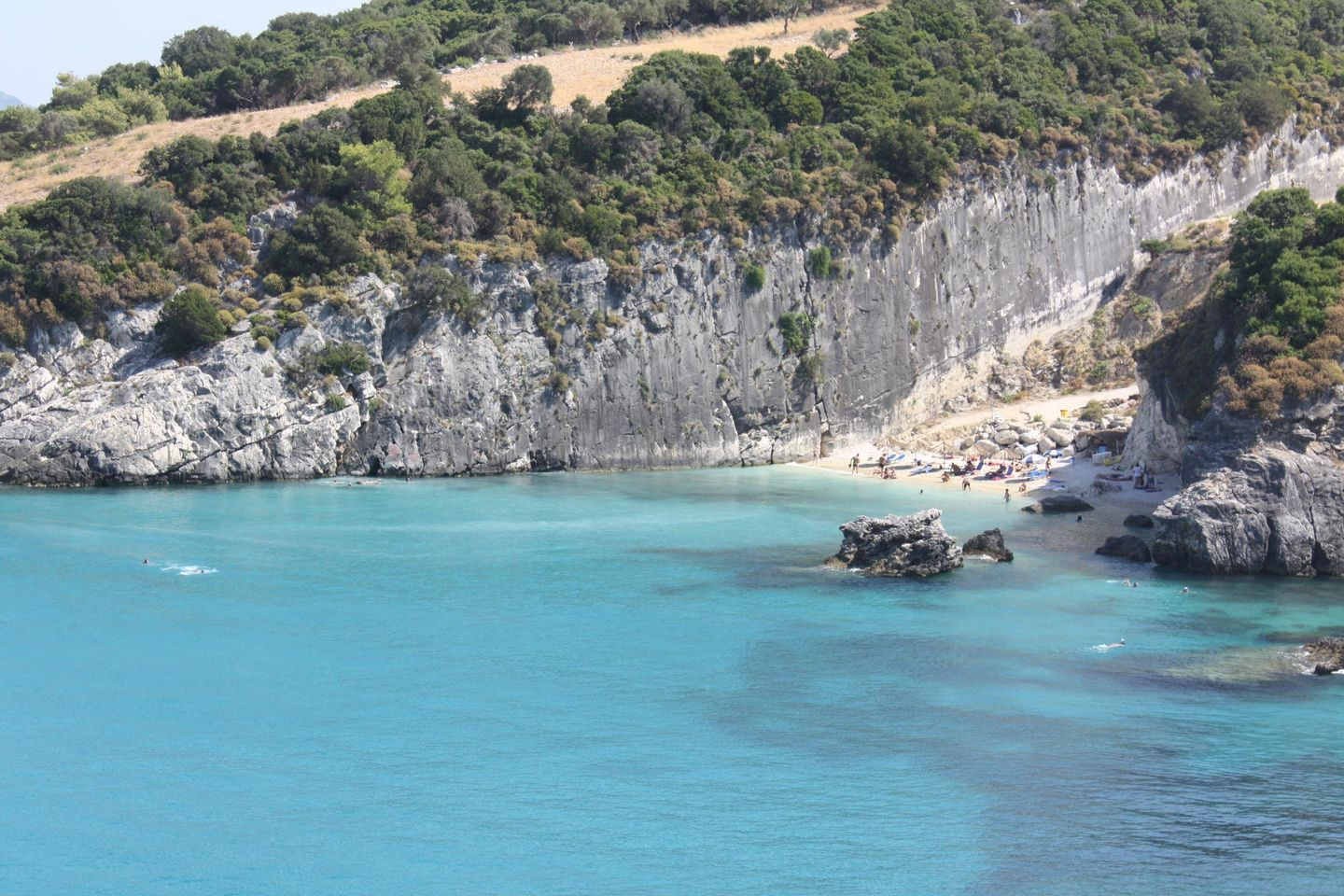 Holiday house ASKOS (260017), Askos, Zakynthos, Ionian Islands, Greece, picture 30