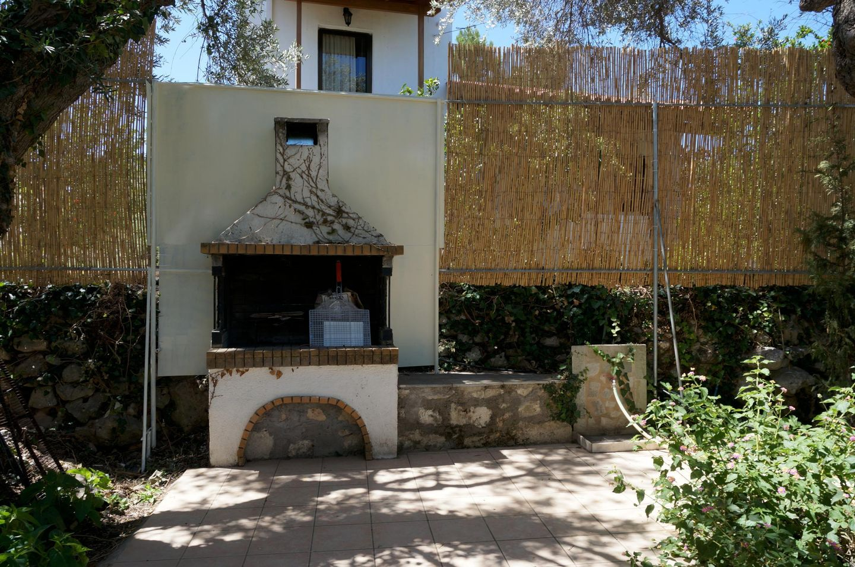 Ferienhaus DISTELLA (167952), Prines, Kreta Nordküste, Kreta, Griechenland, Bild 65