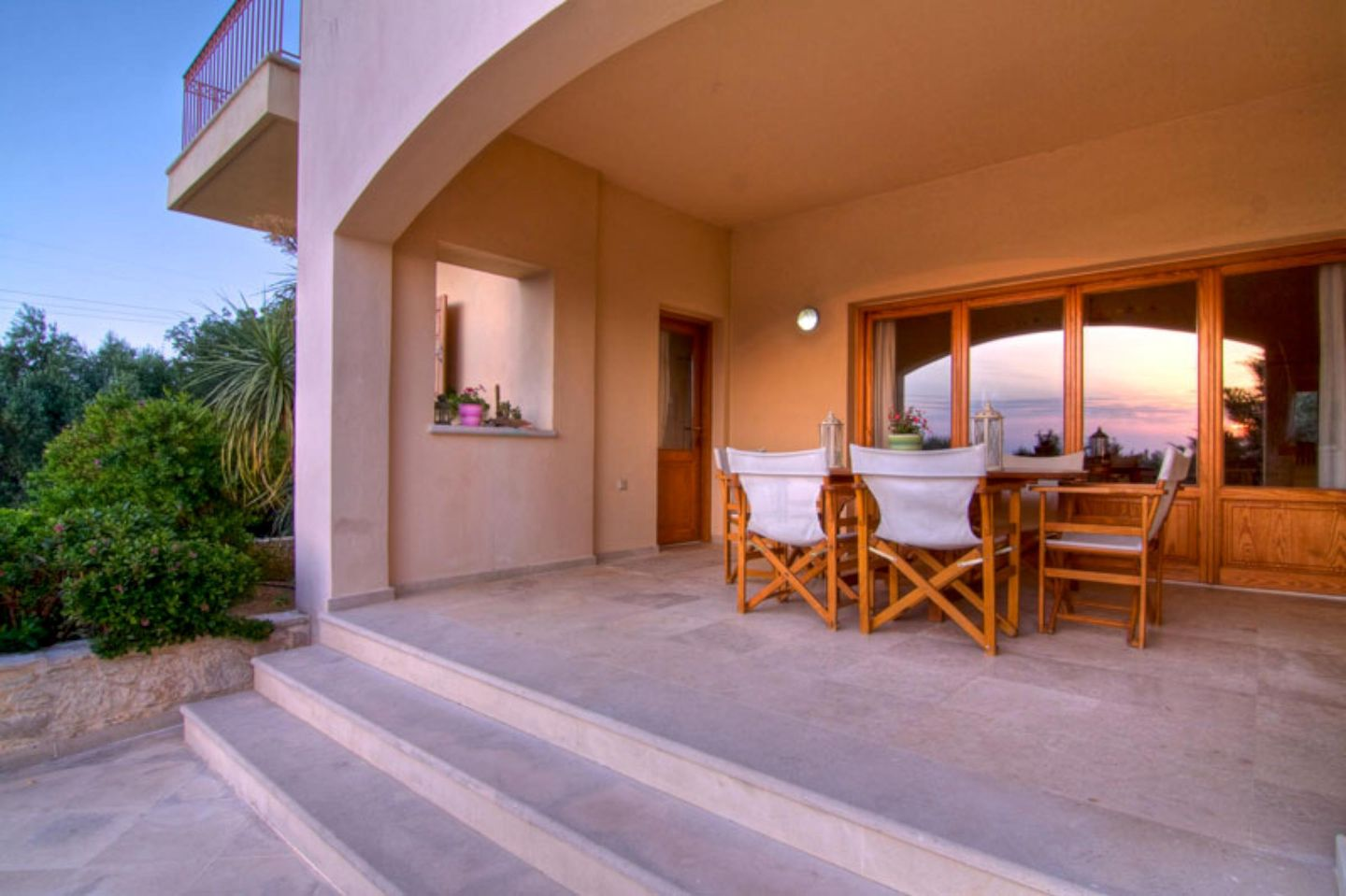 Holiday house MANOLIA (167953), Prines, Crete North Coast, Crete, Greece, picture 4
