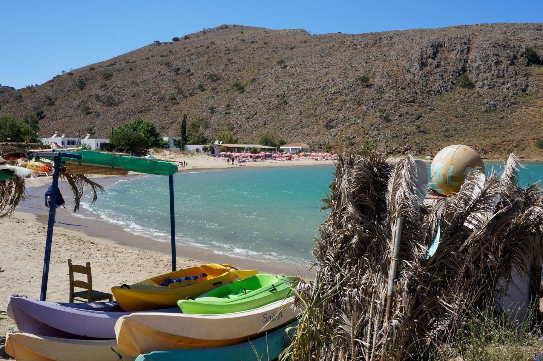 Ferienhaus OLIA (720782), Prines, Kreta Nordküste, Kreta, Griechenland, Bild 50