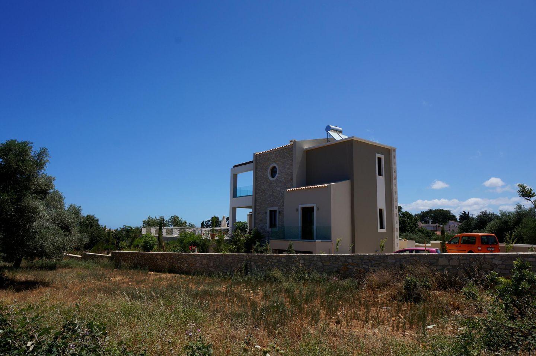 Ferienhaus OLIA (720782), Prines, Kreta Nordküste, Kreta, Griechenland, Bild 48