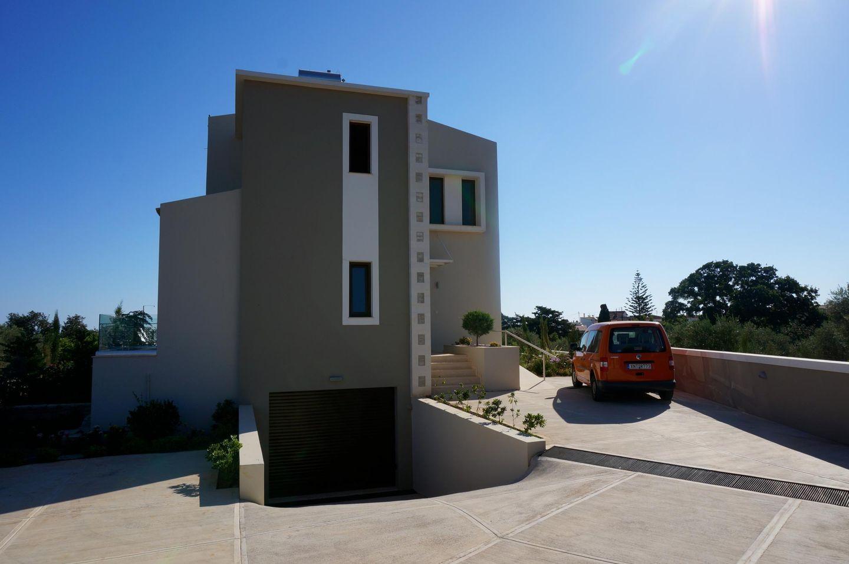 Ferienhaus OLIA (720782), Prines, Kreta Nordküste, Kreta, Griechenland, Bild 46