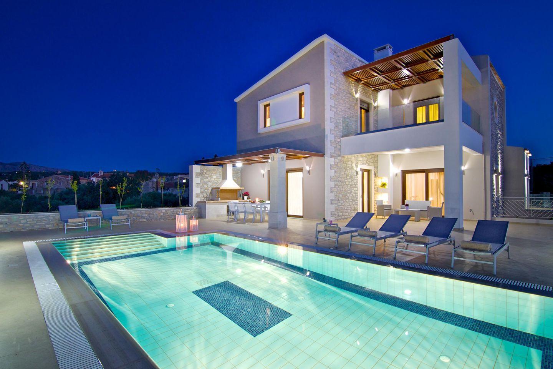 Ferienhaus OLIA (720782), Prines, Kreta Nordküste, Kreta, Griechenland, Bild 45