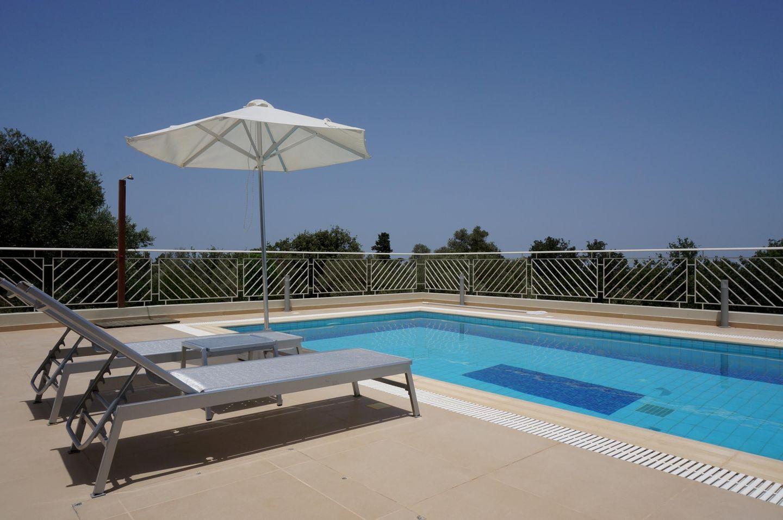 Ferienhaus OLIA (720782), Prines, Kreta Nordküste, Kreta, Griechenland, Bild 35