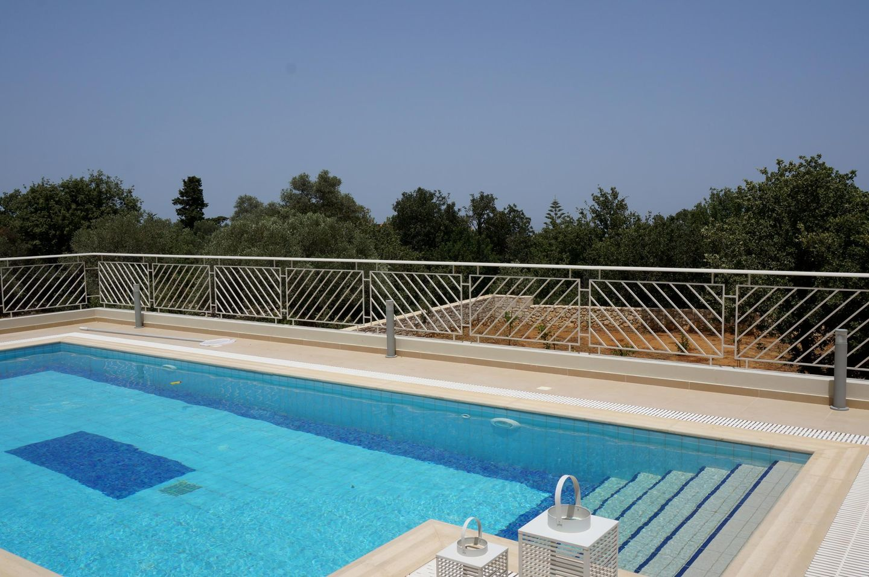 Ferienhaus OLIA (720782), Prines, Kreta Nordküste, Kreta, Griechenland, Bild 34