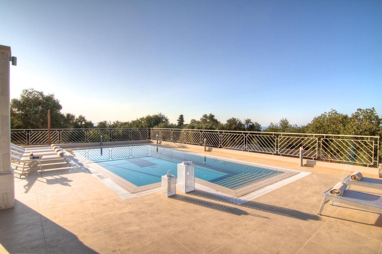 Ferienhaus OLIA (720782), Prines, Kreta Nordküste, Kreta, Griechenland, Bild 2