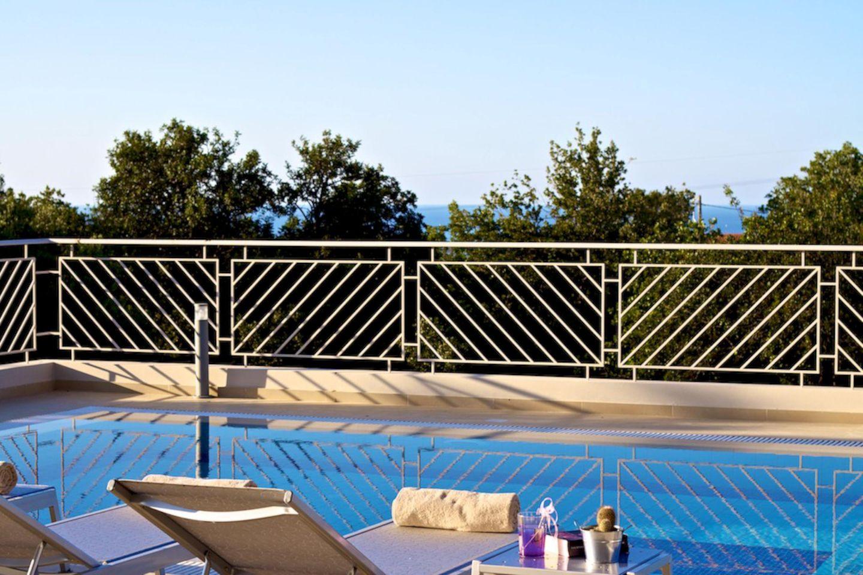 Ferienhaus OLIA (720782), Prines, Kreta Nordküste, Kreta, Griechenland, Bild 36