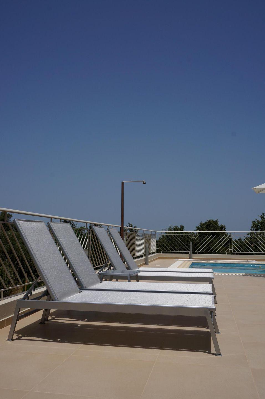 Ferienhaus OLIA (720782), Prines, Kreta Nordküste, Kreta, Griechenland, Bild 37
