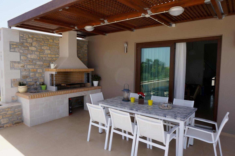 Ferienhaus OLIA (720782), Prines, Kreta Nordküste, Kreta, Griechenland, Bild 40