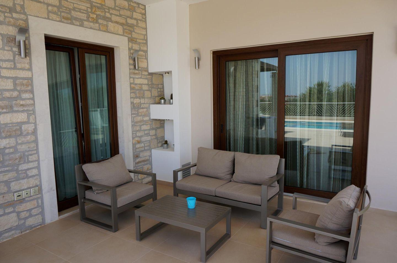Ferienhaus OLIA (720782), Prines, Kreta Nordküste, Kreta, Griechenland, Bild 39