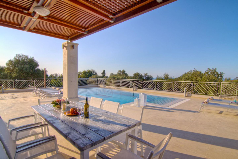 Ferienhaus OLIA (720782), Prines, Kreta Nordküste, Kreta, Griechenland, Bild 3
