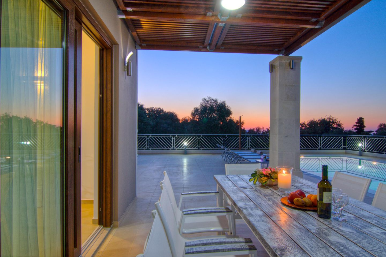 Ferienhaus OLIA (720782), Prines, Kreta Nordküste, Kreta, Griechenland, Bild 43