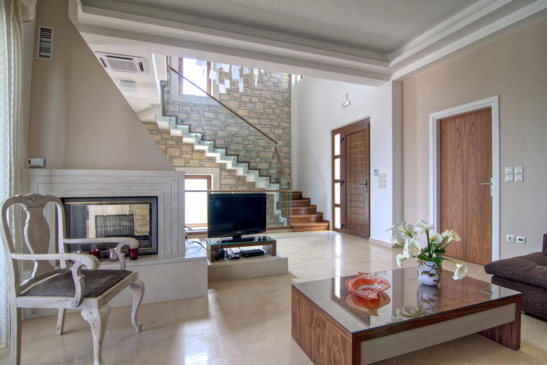 Ferienhaus OLIA (720782), Prines, Kreta Nordküste, Kreta, Griechenland, Bild 9
