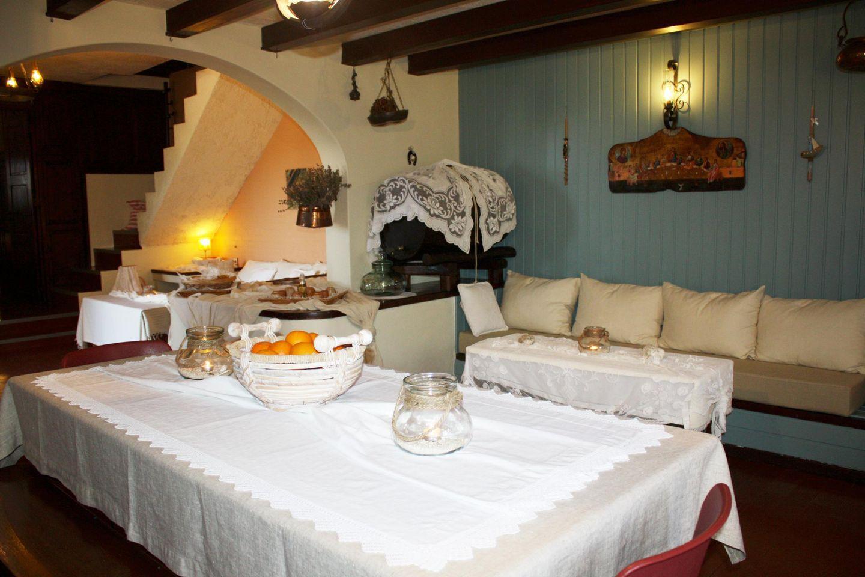 Holiday house KALLIOPI 1 (167956), Agia Pelagia, Crete North Coast, Crete, Greece, picture 33