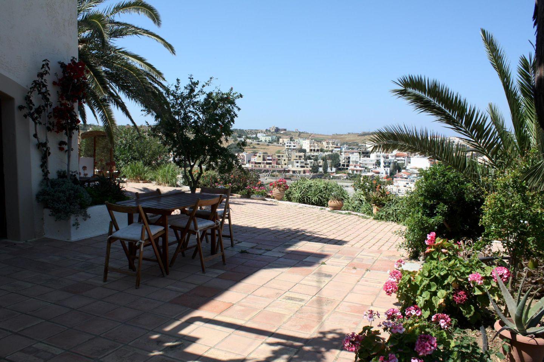 Holiday house KALLIOPI 1 (167956), Agia Pelagia, Crete North Coast, Crete, Greece, picture 53