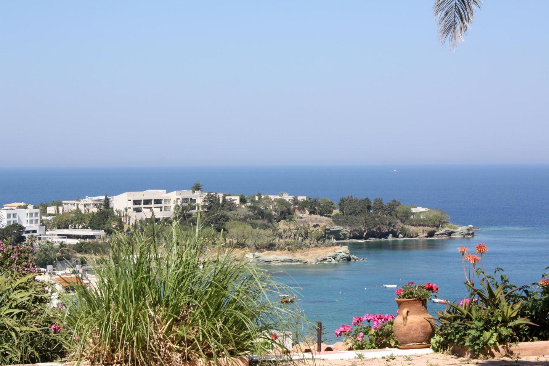 Holiday house KALLIOPI 1 (167956), Agia Pelagia, Crete North Coast, Crete, Greece, picture 49