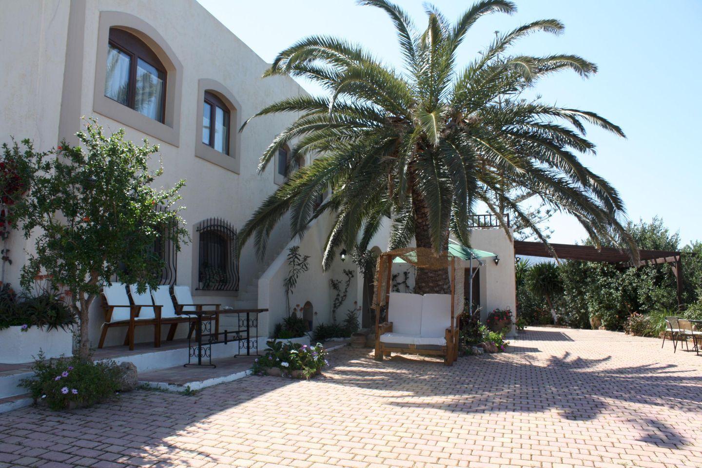 Holiday house KALLIOPI 1 (167956), Agia Pelagia, Crete North Coast, Crete, Greece, picture 20