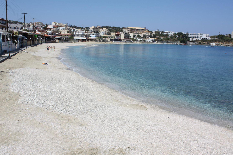 Holiday house KALLIOPI 1 (167956), Agia Pelagia, Crete North Coast, Crete, Greece, picture 51