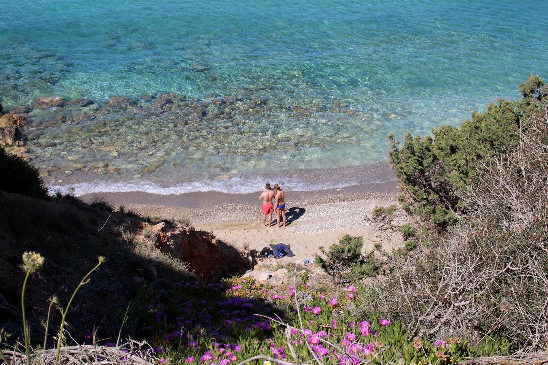 Appartement de vacances KOUNENOS A2 (168009), Istron, Crète Côte du Nord, Crète, Grèce, image 27