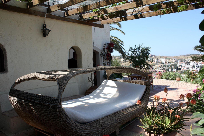 Holiday house KALLIOPI 1 (167956), Agia Pelagia, Crete North Coast, Crete, Greece, picture 27