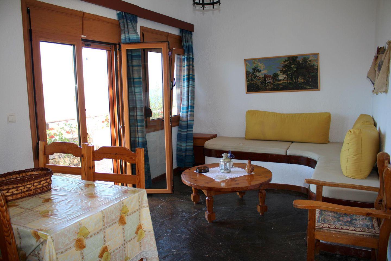 Appartement de vacances KOUNENOS B1 (168013), Istron, Crète Côte du Nord, Crète, Grèce, image 12