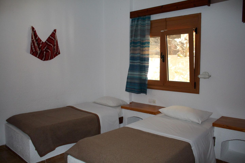 Appartement de vacances KOUNENOS B1 (168013), Istron, Crète Côte du Nord, Crète, Grèce, image 15
