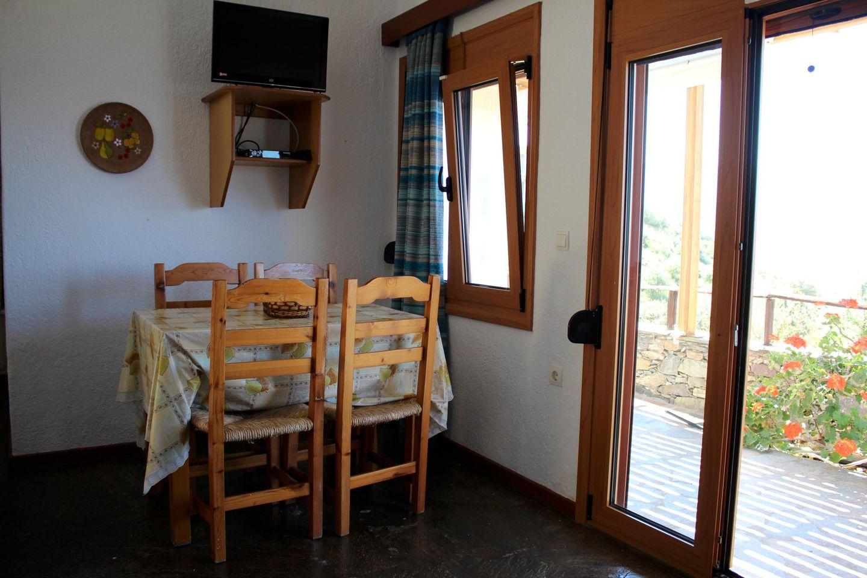 Appartement de vacances KOUNENOS B1 (168013), Istron, Crète Côte du Nord, Crète, Grèce, image 13
