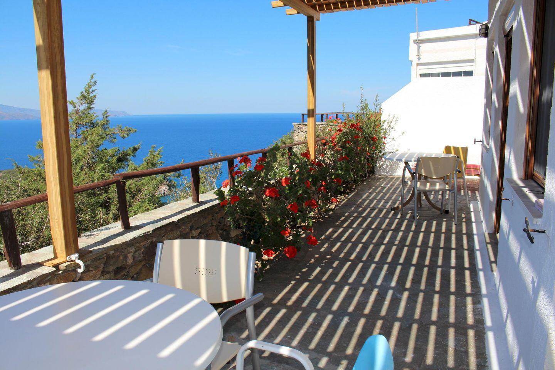 Appartement de vacances KOUNENOS B1 (168013), Istron, Crète Côte du Nord, Crète, Grèce, image 3