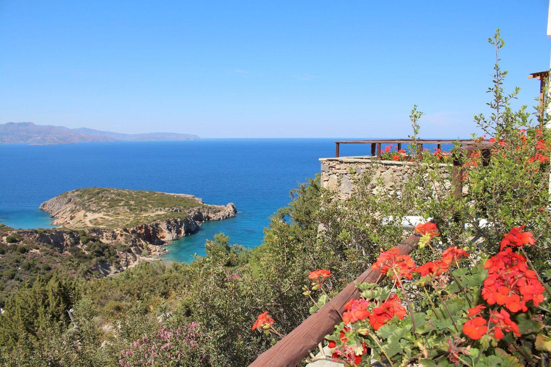 Appartement de vacances KOUNENOS B1 (168013), Istron, Crète Côte du Nord, Crète, Grèce, image 4