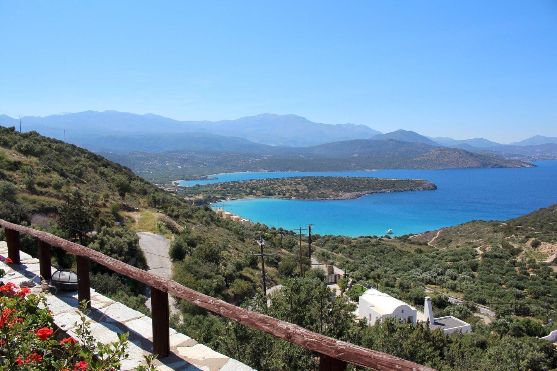 Appartement de vacances KOUNENOS B1 (168013), Istron, Crète Côte du Nord, Crète, Grèce, image 5