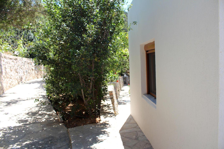 Appartement de vacances KOUNENOS B1 (168013), Istron, Crète Côte du Nord, Crète, Grèce, image 10