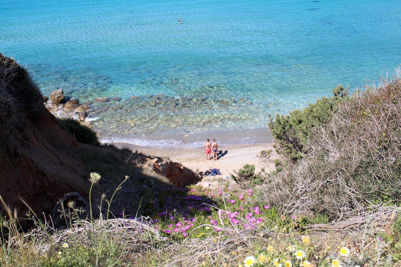 Appartement de vacances KOUNENOS B1 (168013), Istron, Crète Côte du Nord, Crète, Grèce, image 24