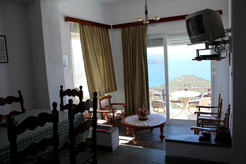 Holiday apartment KOUNENOS (191733), Istron, Crete North Coast, Crete, Greece, picture 6