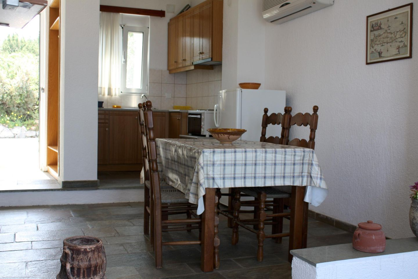 Holiday apartment KOUNENOS SUITE (191733), Istron, Crete North Coast, Crete, Greece, picture 9